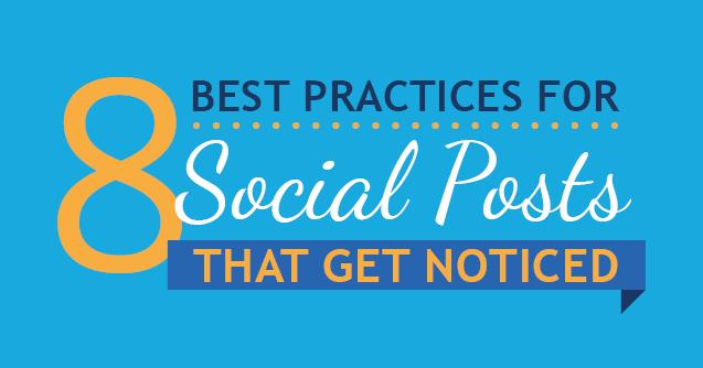 crafting_social_posts